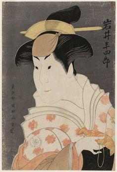 http://data.ukiyo-e.org/mfa/images/sc153592.jpg