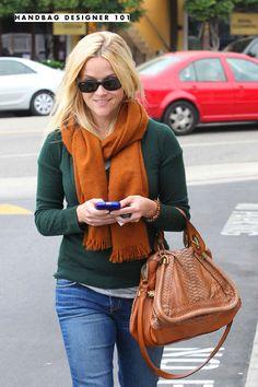 Chloe handbags (my wish) on Pinterest | Chloe Handbags, Chloe and ...