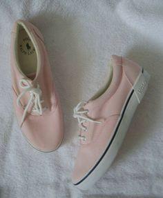 108ee79e6fe3 ... Lauren Pink Oxford Sneakers Shoes GIrls Sz 5.5 Euro 38 Women 7.5   fashion  clothing  shoes  accessories  kidsclothingshoesaccs  girlsshoes ( ebay link)