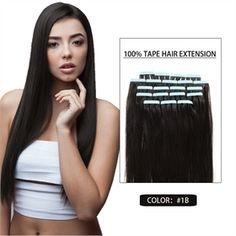 http://www.cwigs.com/tape-in-hair-793.html