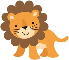 pin by rina zbit on clipart pinterest lion clipart free clipart rh pinterest com lion clipart free download lion head clipart free