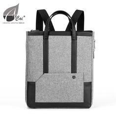 fc4fc241ac Buy high quality and top design MacBook laptop commuter backpacks messenger  bags from Cai®.