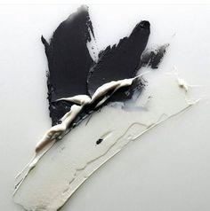 Grey palette inspo