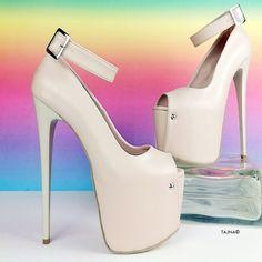 Ankle Strap High Heels, Platform High Heels, Sexy High Heels, Peep Toe Heels, High Heel Boots, Pumps Heels, Wedge Heels, Girls Heels, Hot Heels