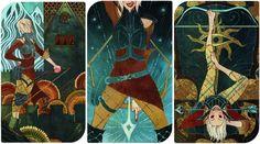 dai_character_tarot_cards_sera