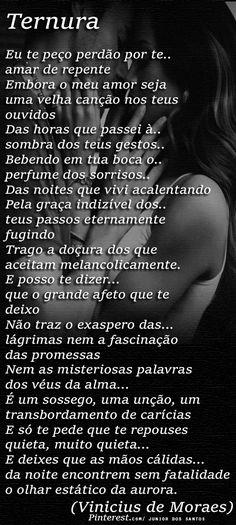(Vinicius de Moraes) https://br.pinterest.com/dossantos0445/o-melhor-de-mim/