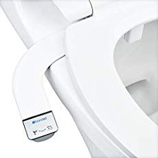 Best Non Electric Bidet Washing Is Neither Complicated Nor