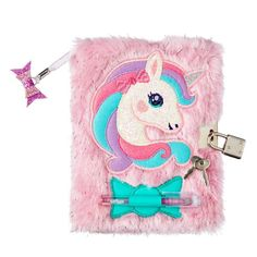 Embrace the fun with our colourful range of new in kids gifts from Smiggle, covering everything from cute kids accessories, to kids stationery and beyond. Little Girl Toys, Little Girl Gifts, Toys For Girls, Tween Girl Gifts, Kids Gifts, Baby Jesus Pictures, Unicorn Bedroom Decor, My Little Pony Backpack, Unicorn Books