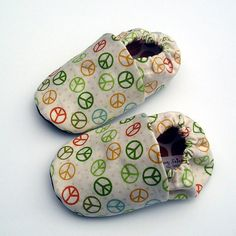 Getting these for Zander Reid!!!!
