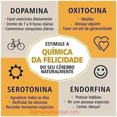 Estimula a felicidade sendo feliz Fitness Motivation, Good Habits, Healthy Mind, Self Development, Personal Development, Better Life, Self Improvement, Good To Know, Body Care