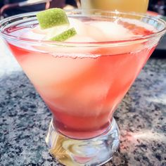 Everyday Documentary, Food PhotographyMarch 29, 2015 It's 5 o'clock Somewhere… By Jessica Holden