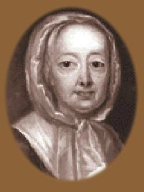 Fourth Honorary American Citizen: Hannah Callowhill Penn second wife of William Penn, administrator of the Province of Pennsylvania, enacted on October posthumously History For Kids, Women In History, William Penn, Second Wife, Philadelphia Pa, American Revolution, Early American, Citizen, Sculpture