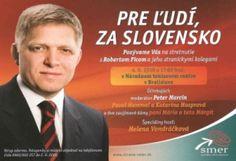 Tunelovanie zvrchovanosti, autor: Ján Litecký Šveda