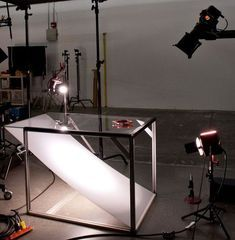 Photography Studio Setup, Photography Lighting Setup, Glass Photography, Still Photography, Photo Lighting, Light Photography, Digital Photography, Photography Tips, Landscape Photography