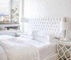 171 Best White Beds Images White Bed Linens White Bedding White