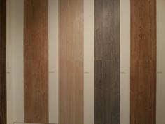 Cersaie 2013  #coem #ceramichecoem #madeinitaly #tiles #floor #covering #indoor #design #ecology #eco #cucina #legno