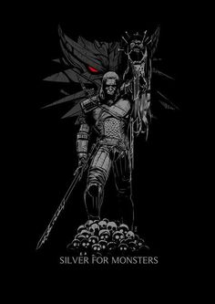 The Witcher Book Series, The Witcher Books, Witcher 3 Art, The Witcher Geralt, The Witcher Wild Hunt, The Witcher Game, Geralt Of Rivia Cosplay, Witcher Tattoo, Zed League Of Legends