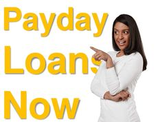 Without any credit check you can apply with money payday loans and get desire loan amount on the very same day! apply today http://www.slideshare.net/KellyPiepers/money-payday-loans-for-low-credit-people-same-day-apply-today