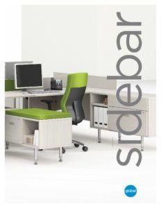 68 best cubicles images in 2019 office spaces cubicles desks rh pinterest com
