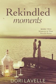Get Rekindled Moments for .99 Today! #romance #fiction #womensfiction http://itswritenow.com/19872/rekindled-moments-moments-in-time-2-99-bargain-book/