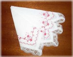 Handkerchief Troubsko (German Strutz) is a village and municipality (obec) in Brno-Country District