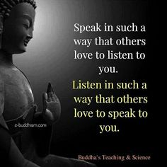 Meaningful and Inspirational Quote By Buddha Buddhist Quotes, Spiritual Quotes, Positive Quotes, Buddhist Wisdom, Buddha Quotes Inspirational, Motivational Quotes, Wise Quotes, Meaningful Quotes, Quotations