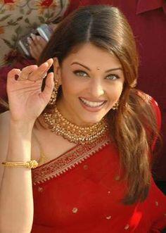 ash rai-bollywood-actress