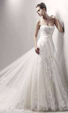 Enzoani,+find+it+on+PreOwnedWeddingDresses.com