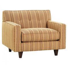 Slipcovers For Sofas Fabric Bela Ocean TEMA Mid Century Modern NM Southwest Pinterest Fabrics Living rooms and Ocean