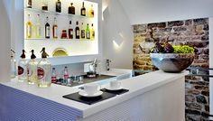 GombitHotel in Bergamo - Luxury Design Hotel in Bergamo