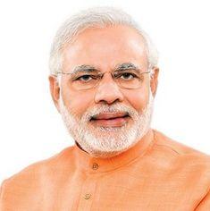 Indian Prime Minister Narendra Modi's offensive and Indo-Pak ties - Bijnor Politics News !
