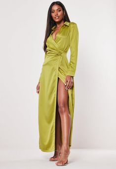 4099 items - Need a new cute dress? summer dresses to maxi & going out dress, we've got you covered with our latest drop of women's dresses. Dresses Uk, Cute Dresses, Dresses Online, Casual Dresses, Summer Dresses, Freakum Dress, Gold Strappy Heels, Going Out Dresses, Missguided