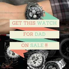 Make him special this Father's Day. Shop with us now! ;) https://emily-brooks-jewelry.myshopify.com/products/2016-new-curren-luxury-brand-watches-men-quartz-fashion-casual-male-sports-watch-date-clock-full-steel-military-wristwatches?utm_campaign=crowdfire&utm_content=crowdfire&utm_medium=social&utm_source=pinterest        mA^�I�d #fathersday #watches #emilybrooksjewelry   #instasale #follow#followme#follow4follow#jewelry#jewel#shops#onlineshopping#sale#onlineshop#retail