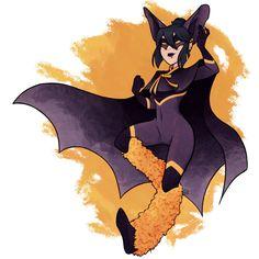 Miraculous Ladybug Oc, Shinigami, Scooby Doo, Disney Characters, Fictional Characters, Batman, Marvel, Superhero, Disney Princess