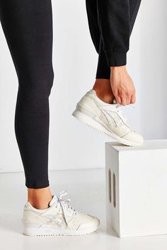 fa10ea7fae7d UrbanOutfitters.com  Awesome stuff for you  amp  your space Asics