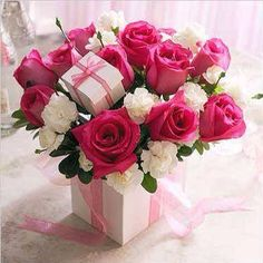 Watch and share Happy Name Day GIFs on Gfycat Happy Birthday Rose, Happy Birthday Woman, Birthday Wishes Flowers, Birthday Pins, Birthday Roses, Happy Birthday Images, Happy Name Day, Happy Mothers Day, Holiday Wallpaper