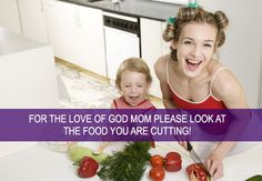 Captioned Stock Photos of Parenting - 08