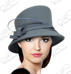 f7c4a789f2685 13 Amazing Dangerous Fashion images | Beanie, Fascinator hats, Metal ...