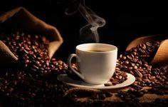 author: nastena123 / size: 7000x4654 / tags: coffee, Cup, cinnamon, coffee beans, coffee, Cup, cinnamon, coffee beans