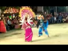 Purulia spacial chhau dance/purulia folk dance