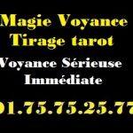 Magie+voyance