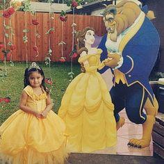 Belle Dress- Princess Belle Tutu Dress- Belle Costume- Beauty and the Beast Blush Tulle Skirt, Blush Flower Girl Dresses, Blush Dresses, Baby Girl Dresses, Cinderella Tutu Dress, Princess Flower Girl Dresses, Belle Dress, Swatch, Pose