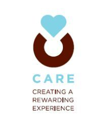 CARE- Creating a Rewarding Experience for our guests!
