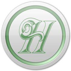 Hembrodian Logo
