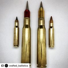7.62mm slap .50 slap tracer and ap.