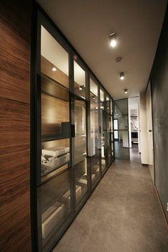 villa rimadesio istanbul design partners
