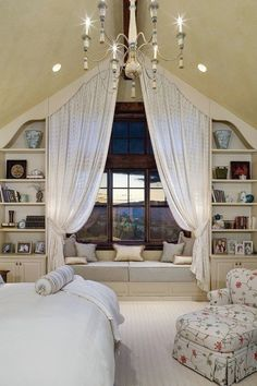 Window Blinds - CHECK THE PICTURE for Various Window Treatment Ideas. 78459974 #windowtreatments #livingroomideas