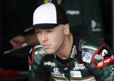 Aprilia Racing Akan Turunkan Pembalap 'wildcard' di MotoGP 2015 - http://www.sentralpos.com/3318/aprilia-racing-akan-turunkan-pembalap-wildcard-di-motogp-2015/