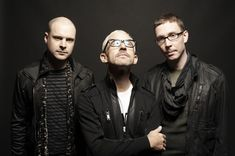 above and beyond - Google Search