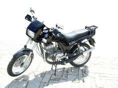 Jawa po celkové GO Jawa 350, Classic Bikes, Cars And Motorcycles, Vehicles, Motorbikes, Car, Vehicle, Tools